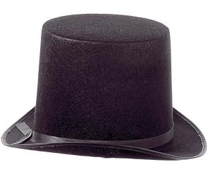 Widmann Sombrero de copa desde 5 06a0a96d599