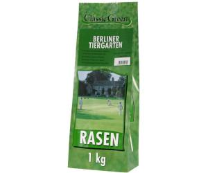 classic green berliner tiergarten ab 5 99. Black Bedroom Furniture Sets. Home Design Ideas