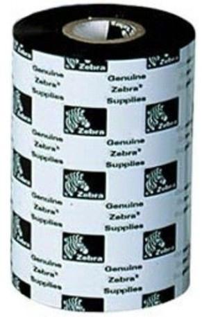 #Zebra 5095 Resin 110 mm x 30 m#