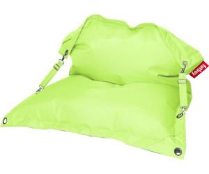 fatboy buggle up lime au meilleur prix sur. Black Bedroom Furniture Sets. Home Design Ideas