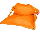 Fatboy Buggle Up Orange