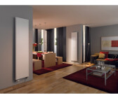 heizk rper preisvergleich g nstig bei idealo kaufen. Black Bedroom Furniture Sets. Home Design Ideas