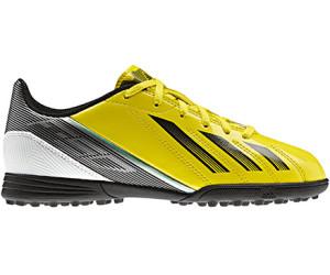42087d374e5e Adidas F5 TRX TF J ab 17
