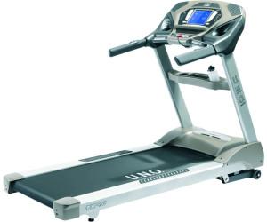 Uno Fitness TR4.0