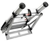 Teleskopleiter preisvergleich günstig bei idealo kaufen