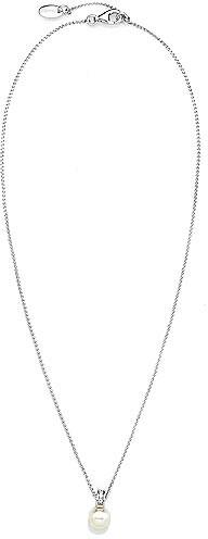 Esprit Precious Day Perlkette (ESNL91921A420)