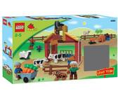 Lego Duplo Bauernhof Preisvergleich Günstig Bei Idealo Kaufen