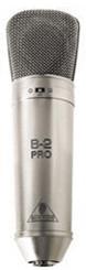 Image of Behringer B-2 Pro