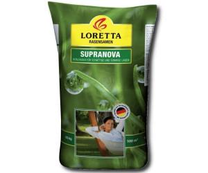 loretta supranova vitalrasen 10 kg ab 99 79. Black Bedroom Furniture Sets. Home Design Ideas