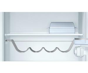 Bosch Kühlschrank Wird Heiß : Den kühlschrank richtig warten bewusst haushalten