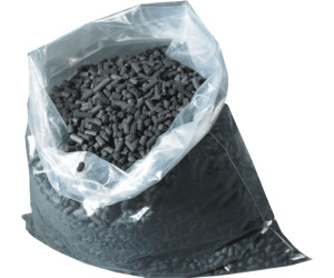 Berbel pro aktiv 150 nachfüllpack ab 52 99 u20ac preisvergleich bei