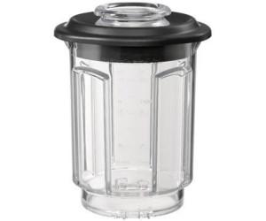 KitchenAid Culinary caraffa frullatore a € 20,00 | Miglior ...