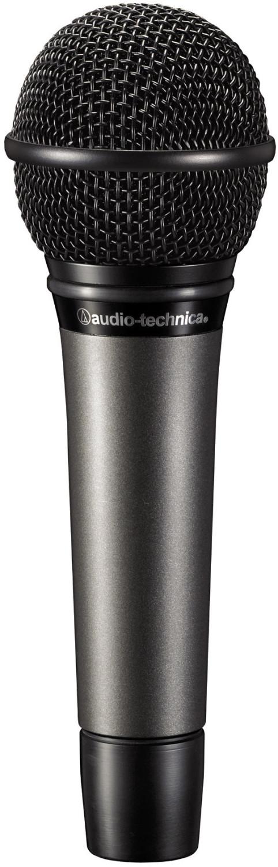 Audio Technica ATM510