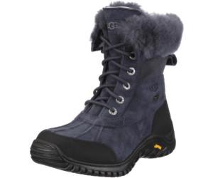 neige et verglas quelles chaussures adopter. Black Bedroom Furniture Sets. Home Design Ideas