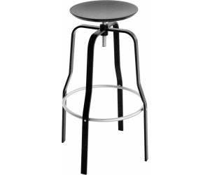 lapalma giro barhocker ab 213 80 preisvergleich bei. Black Bedroom Furniture Sets. Home Design Ideas