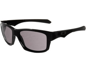 53e9b310c17da Oakley Jupiter Squared OO9135-01 (polished black warm grey) desde 88 ...