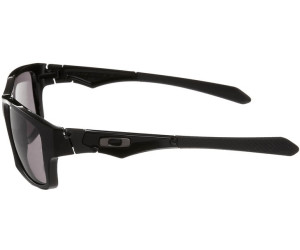 bd6d006c643 Oakley Jupiter Squared OO9135-01 (polished black warm grey). Oakley Jupiter  Squared OO9135