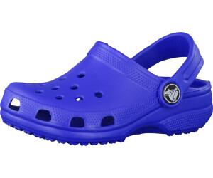 19d78b25ace4c3 Crocs Kids Classic ab 8