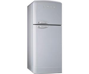 Smeg Kühlschrank Grau : Smeg fab50 ab 1.699 00 u20ac preisvergleich bei idealo.de
