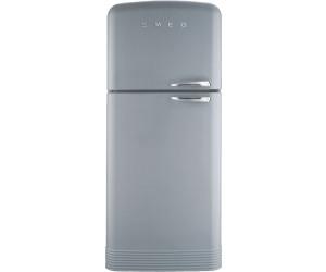 Smeg Kühlschrank Bewertung : Smeg fab ab u ac preisvergleich bei idealo