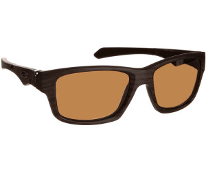 a5697f0b084d6 Buy Oakley Jupiter Squared OO 9135 07 Polarized (wood grain tungsten ...