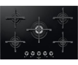 Electrolux Rex PVN750UOV a € 389,00 | Miglior prezzo su idealo