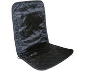 sitzheizung auflage preisvergleich g nstig bei idealo kaufen. Black Bedroom Furniture Sets. Home Design Ideas