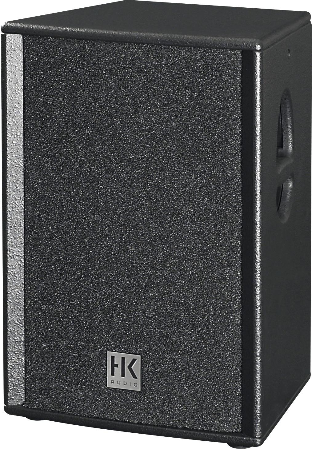 Image of HK Audio PR:O 12