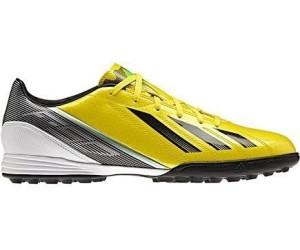 Adidas F10 TRX TF ab 25,00 € | Preisvergleich bei idealo.de