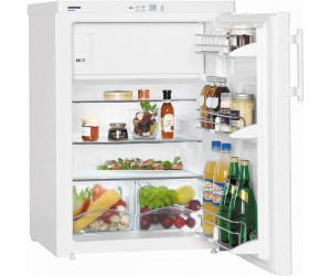 Kleiner Kühlschrank Liebherr : Liebherr tp ab u ac preisvergleich bei idealo