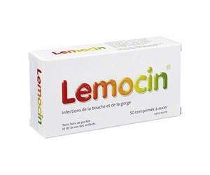 lemocina lutschtabletten schwangerschaftsdiabetes