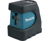 Makita Entfernungsmesser Ld080p : Makita laser bei idealo