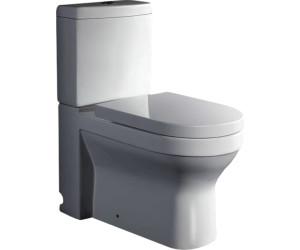 Fabulous WC Höhe ab 50 cm Preisvergleich | Günstig bei idealo kaufen YM01