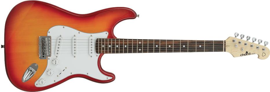 Image of Chord CAL63