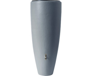 garantia wasserbeh lter 2in1 mit pflanzschale 300 liter ab 181 39 preisvergleich bei. Black Bedroom Furniture Sets. Home Design Ideas