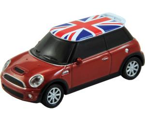Image of Autodrive Mini Cooper 4GB