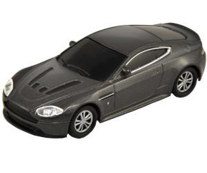 Image of Autodrive Aston Martin Vantage 4GB