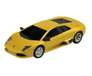 Image of Autodrive Lamborghini Murcielago 4GB