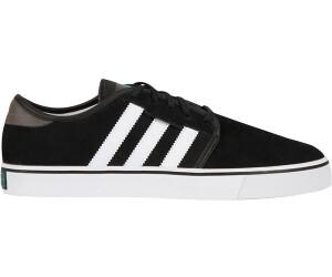 Adidas Seeley au meilleur prix sur