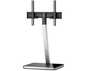 Tv rack drehbar 360°  TV-Möbel drehbar Preisvergleich | Günstig bei idealo kaufen