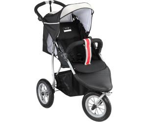 knorr baby joggy s desde 108 43 compara precios en idealo. Black Bedroom Furniture Sets. Home Design Ideas