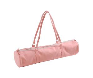 Yogistar Yoga Tasche Citybag ab 21,79 € | Preisvergleich bei