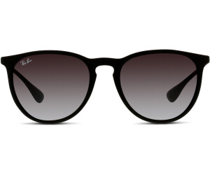 428cdb2cc7 Buy Ray-Ban Erika RB4171 from £67.60 – Best Deals on idealo.co.uk