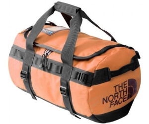 free delivery good selling free shipping The North Face Base Camp Duffel XS ab 64,90 € (November 2019 ...