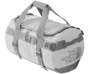35a6111a9 Buy The North Face Base Camp Duffel XS from £57.00 (August 2019 ...