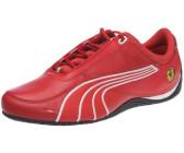 Puma Ferrari Sneaker Preisvergleich Günstig Bei Idealo Kaufen