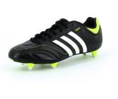 adidas fußballschuhe 2013 nova