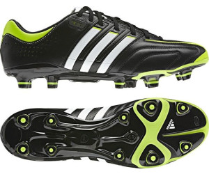 new arrival 6fde8 77af5 Adidas adiPure 11Pro TRX FG