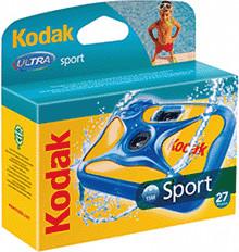 Kodak Water Sport