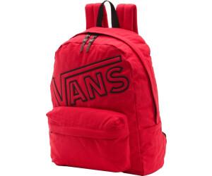 1a96268278 Vans Zaino Old Skool II a € 20,50   Miglior prezzo su idealo